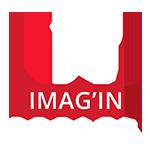 Imag'in Reflet